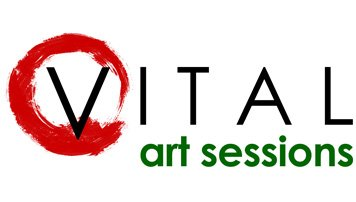 Winners of VITAL Art Sessions Still Life Competition!