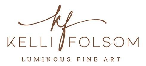 Kelli Folsom Fine Art